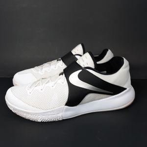 Nike Zoom Live TB Promo Basketball Sz 13